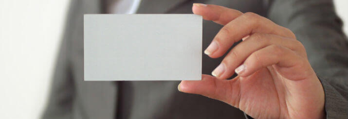 5 tips for a successful business card design successful business card design colourmoves