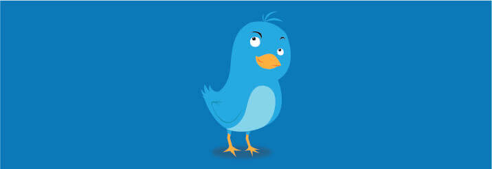 Twitter's Small Business Guide Simplified