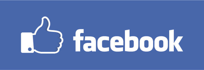 Small Business Facebook Advertising Tips