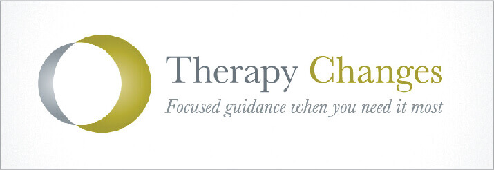 Guest Post by Therapy Changes: Increasing Confidence through Self-Talk