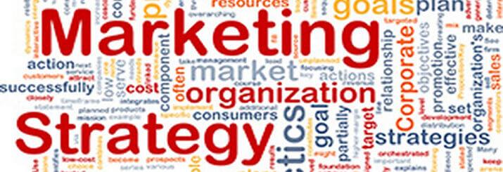 offline-marketing-strategy
