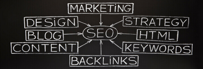 easy-seo-tips