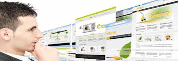 What-You-Need-To-Know-Before-Starting-A-Website-Redesign