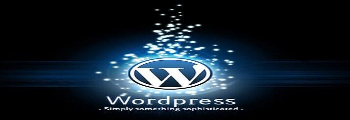 wordpress_logo-resize