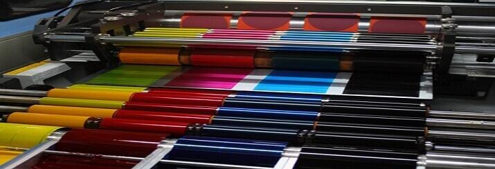 Print-Design-Glossary-resize