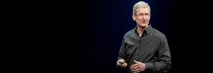 Apple-Brand-Presentation