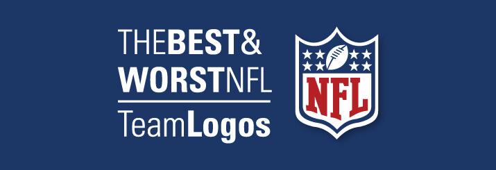 Best-Worst-NFL-Logos
