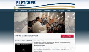 NathanFletcher