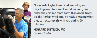PerfectWorkoutTestimonial