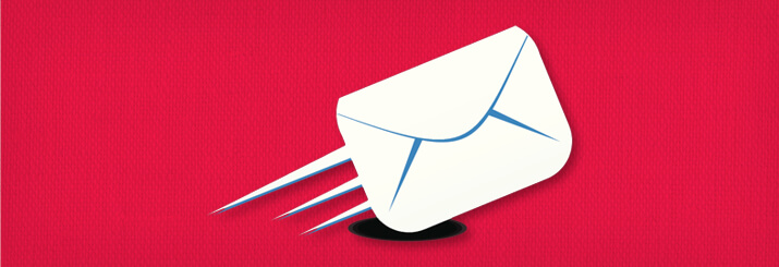 The 5 W's of Direct Mail Marketing Success