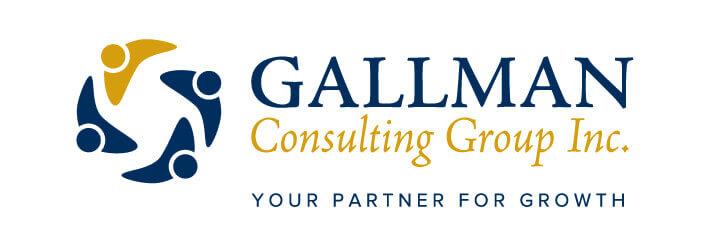 Gallman-Consulting-Website-Logo