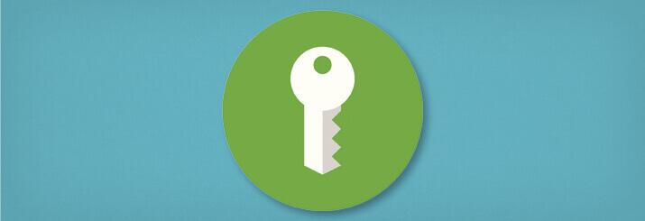 Create-Safe-Passwords