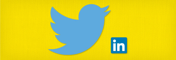 LinkedIn-Ads-Twitter-Ads