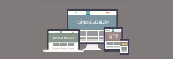 Mobile-Site-Responsive-Website-Design