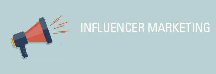 What Is Influencer Marketing and How Can It Help Your Brand?