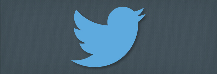 4 Tools To Find Your Niche On Twitter