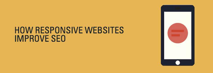 Responsive Web Improve