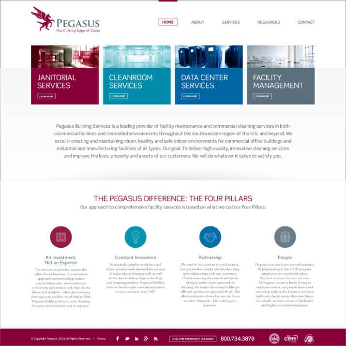 Pegasus_Web_After