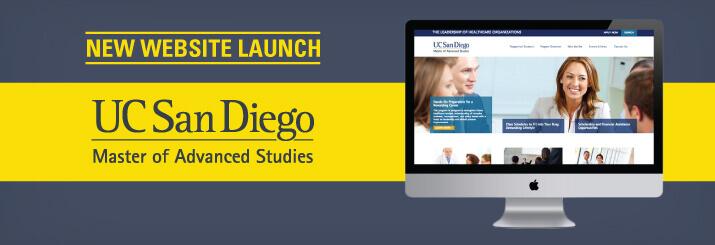 UCSD_WebLaunch