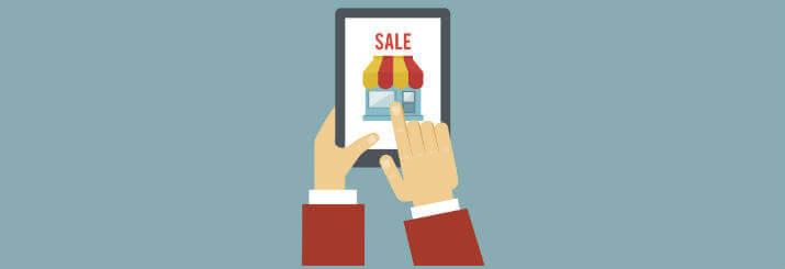 b2b-web-marketing