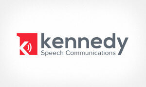 Kennedy_consult_logo