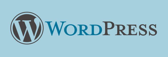 WordpressQA 2