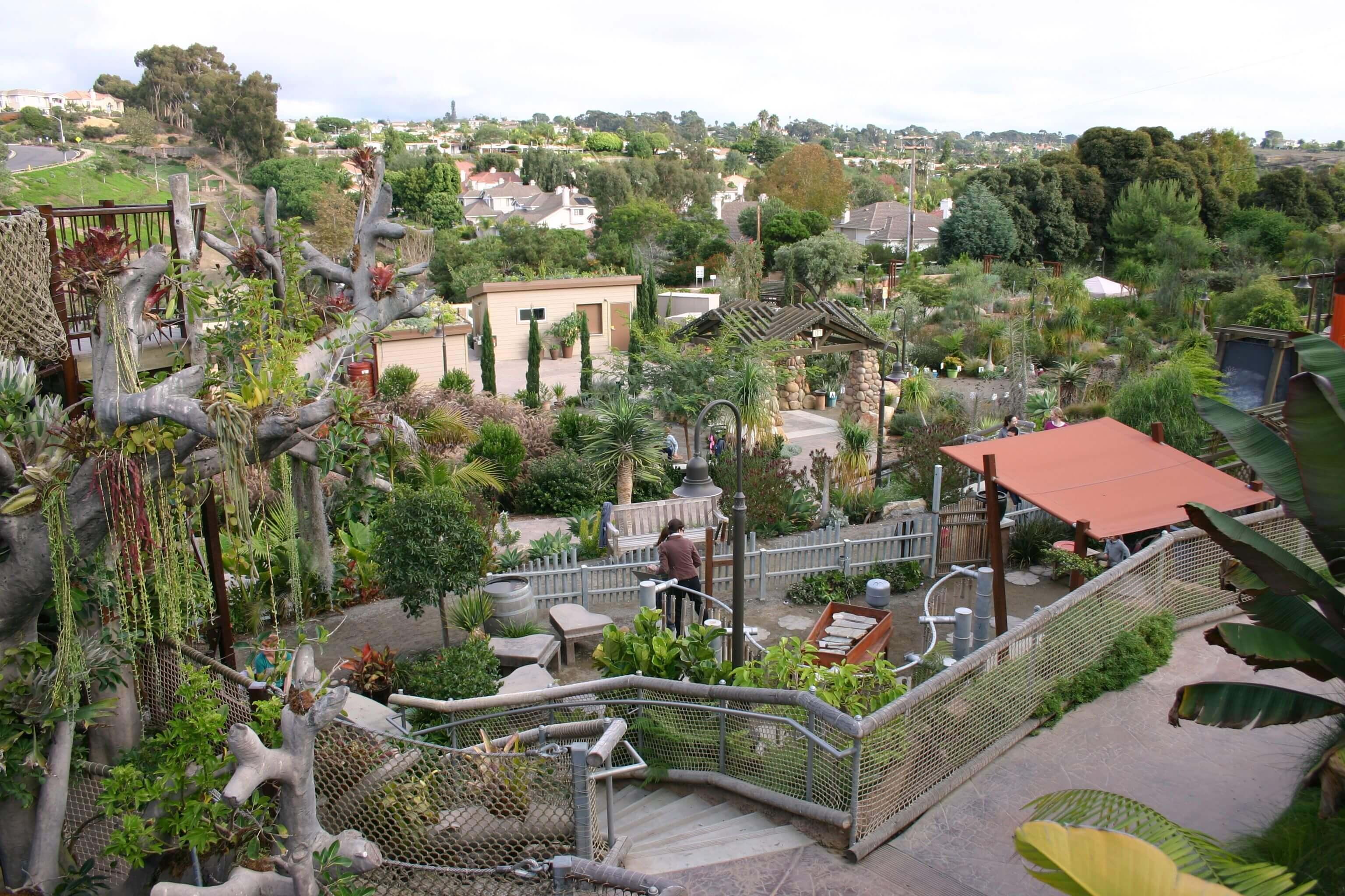 SD_botanical_gardens_Encinitas