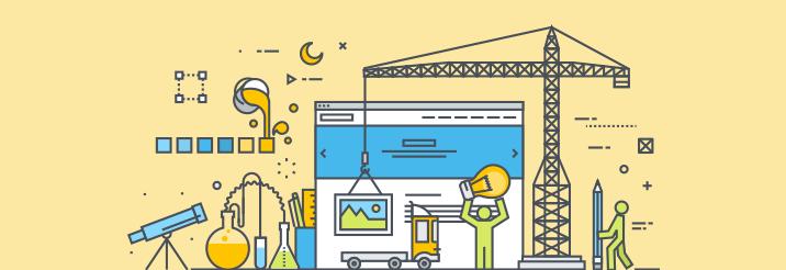 B2B Web Design FAQ