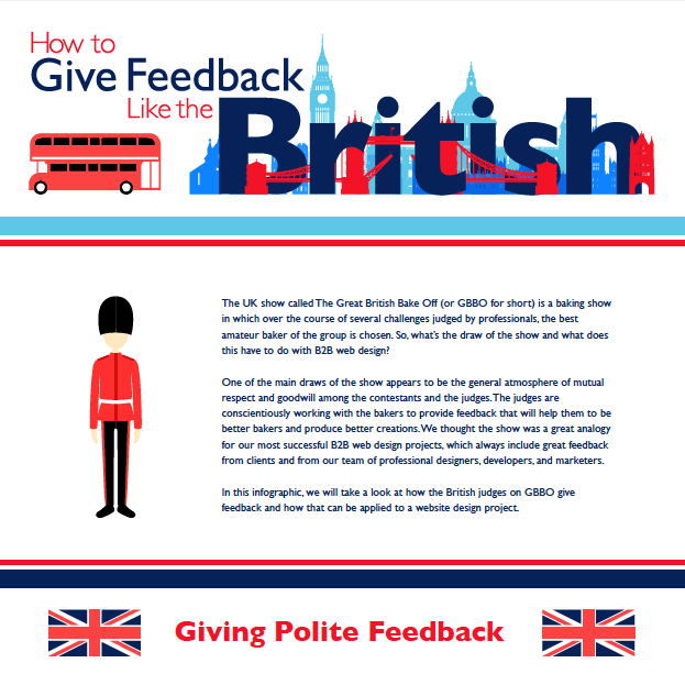 How-to-Give-Feedback-Like-British-Blog-TN