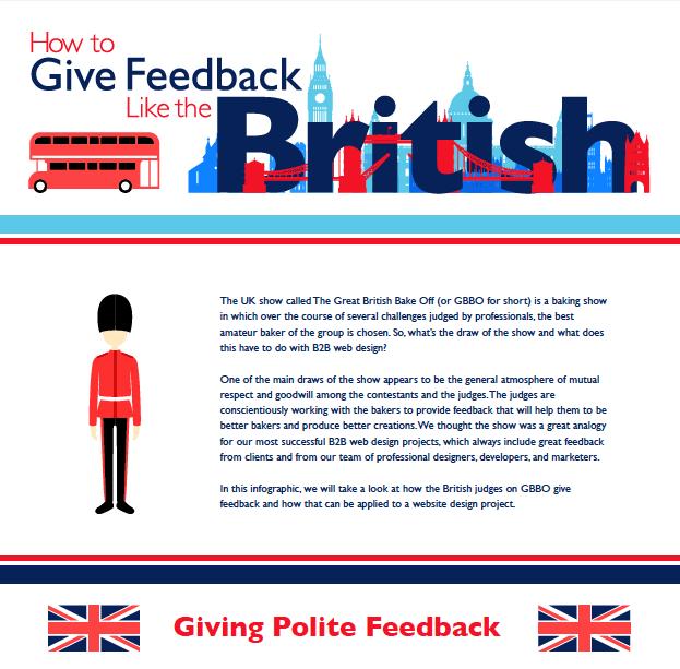 How-to-Give-Feedback-Like-British-Blog-TN