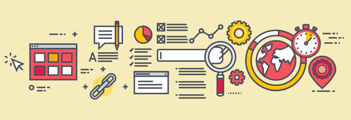 17 Web Design Terms Explained - Bop Design