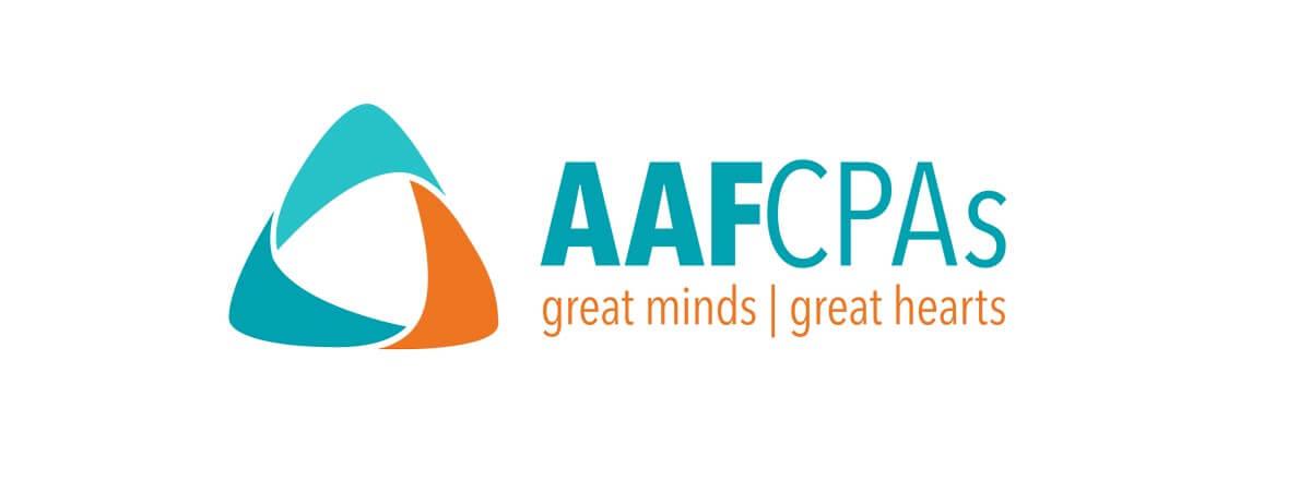 AAFCPAs new logo