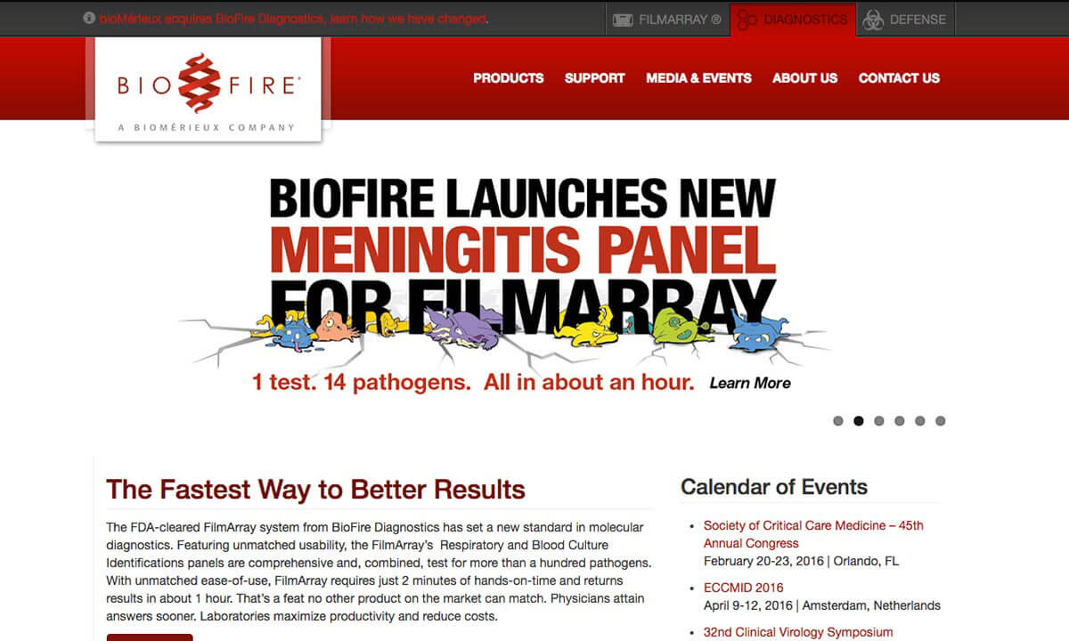 BioFire-Before-Feature
