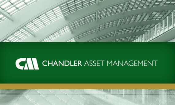 Read more about Chandler Asset Management