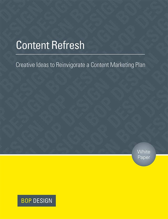Content_Refresh_Ideas_B2B