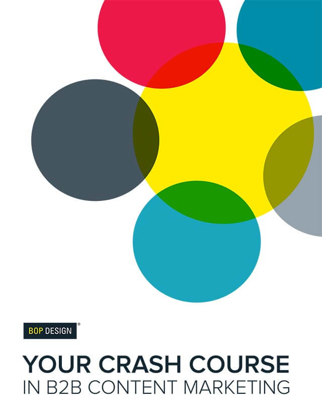 Crash_Course_B2B_ContentMarketing