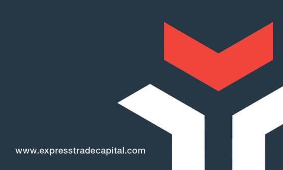 Read more about Express Trade Capital