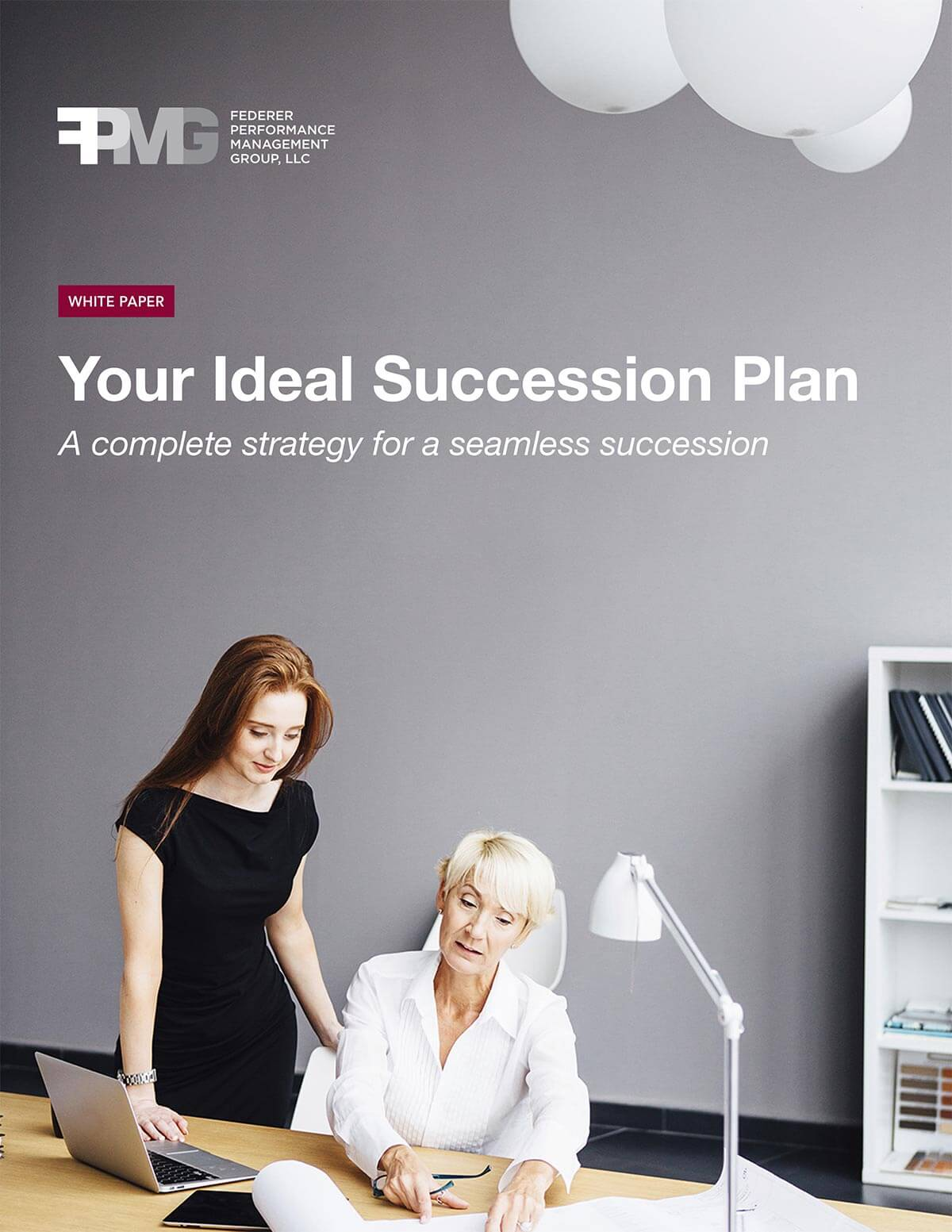 marketing plan for consulting firm pdf