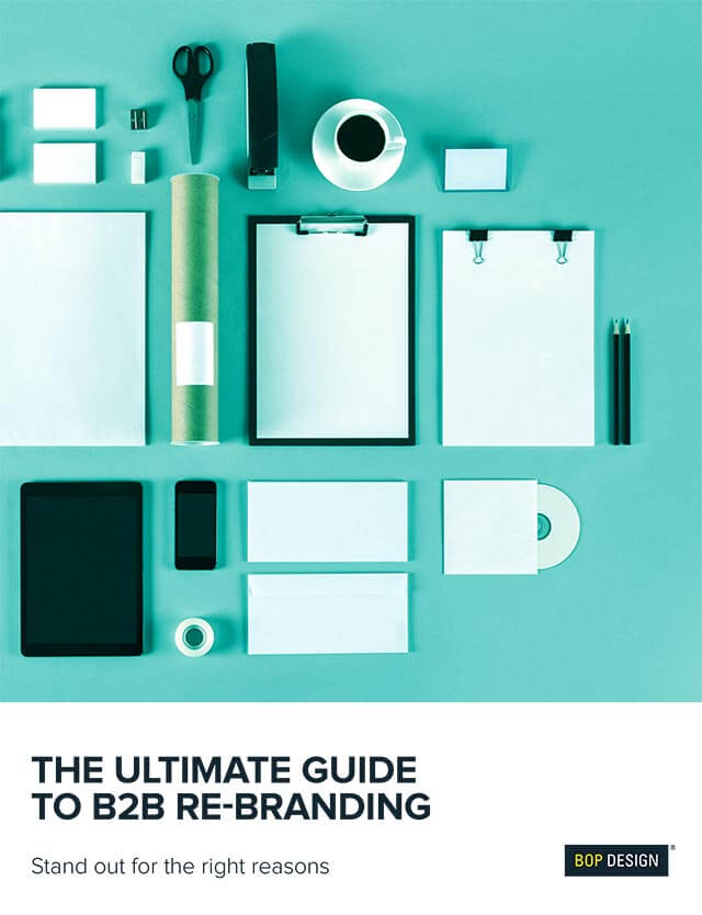 Guide_to_B2B_Branding