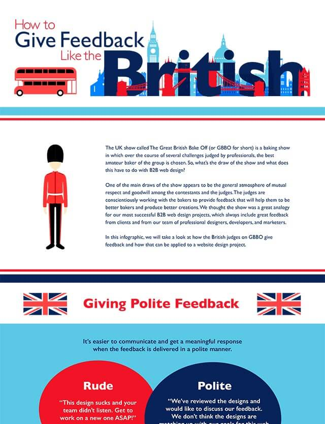 How-To-Give-Feedback-Like-TheBritish-Infographic