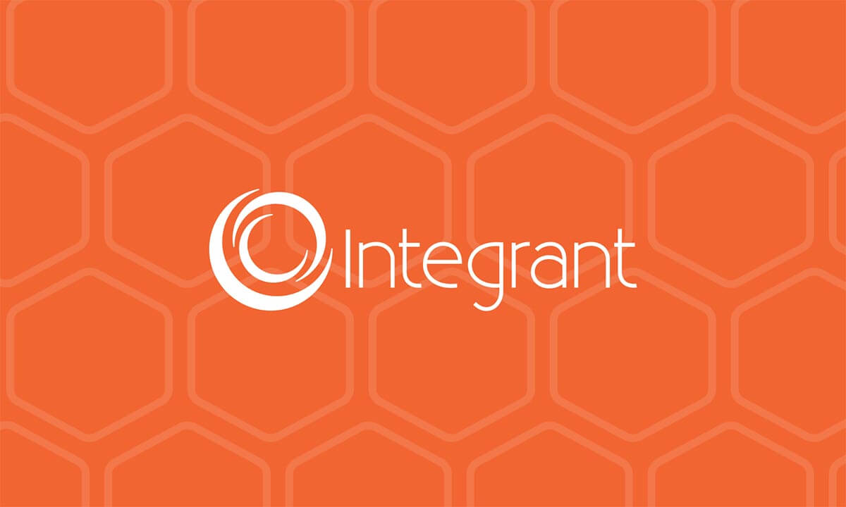 Integrant_Feature