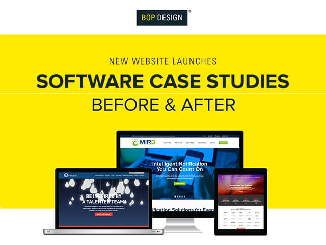 Web Design Portfolio   Case Studies   Clifton Web Design Usability Geek ibm cv template personal statement  study landing page case