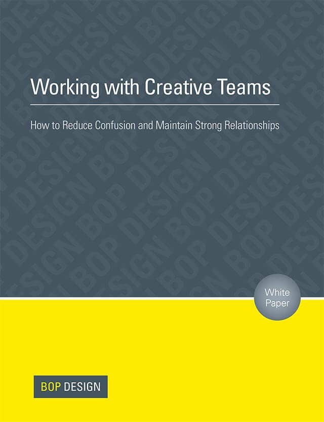 Working_With_Creative_Teams