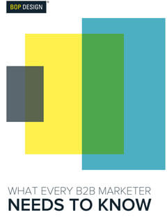 b2b-marketer-needs-to-know-th