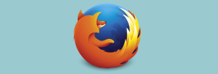 firefox-development