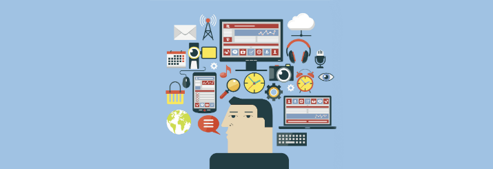 user-experience-website-design