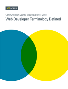 web-developer-terminology-defined-th