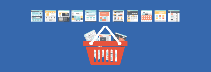 How-to-Shop-for-a-New-B2B-Website_071916