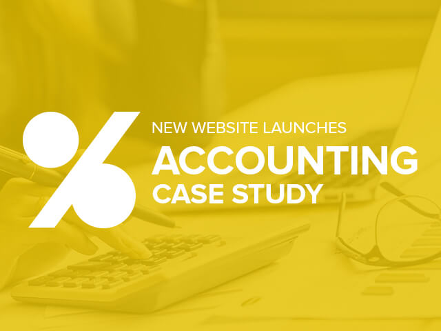 accounting case