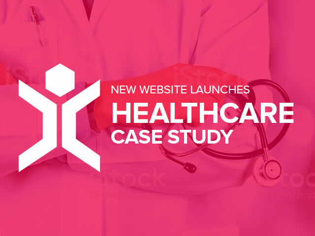 case studies in healthcare Healthcare industry case studies,healthcare technology case studies,healthcare marketing case study, healthcare improvement case studies.